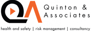Quinton and Associates Logo
